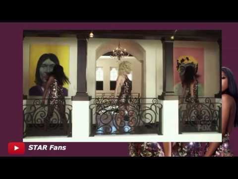 STAR - I Can Be (Full HD Video)