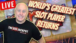 live-thursday-night-surprise-play-world-s-greatest-slot-player-returns-the-big-jackpot