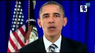 Der Swag Präsident - YOU FM Synchro mit Coldmirror