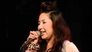 洛餓鬼 with SACHIA  オープニング Proud Mary~真夏の出来事