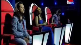 Pini Bara Yame Sumeera Adeepa Sirasa Junior Super Star 2017-12-10.mp3