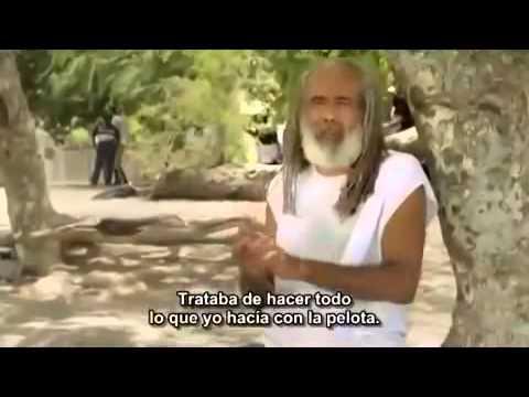 Bob Marley Jugando Futbol Youtube