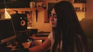 ICH BRAUCH DICH - KC Rebell (Suna Cover)