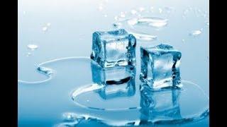 видео Лед - лечебные свойства, применение, противопоказания