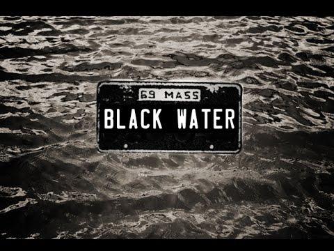 Black Water by Jeremy Beck