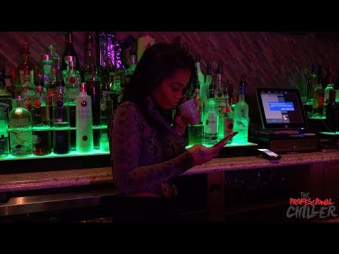 The Professional Chiller Season 2 Episode 8