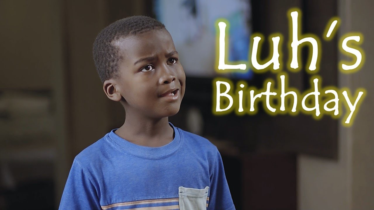 Download Luh & Uncle - Birthday (Episode 06)