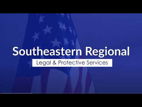SERSD Legal & Protective Services