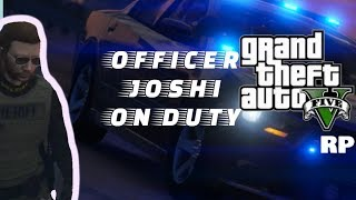 Gta RP On Legacy India| !insta|  New PC soon| 4000 hrs completed boys| Thanks for the amzing support