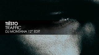 Ti Sto Traffic DJ Montana 12 Edit.mp3