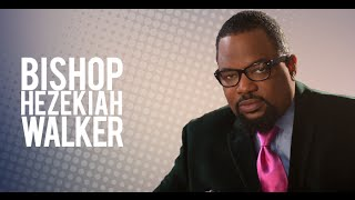 DO YOU KNOW JESUS  PASTOR HEZEKIAH WALKER By EydelyWorshipLivingGodChannel