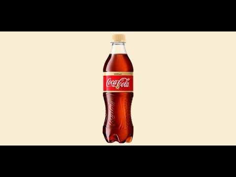 Пусть едет крыша   пусть все услышат   реклама Coca-cola Vanilla   Лера Яскевич - Обгоняя рассветы