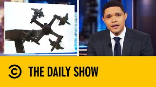 craziest-news-stories-of-2019-the-daily-show-with-trevor-noah