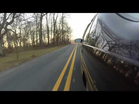 96 Impala SS Exhaust