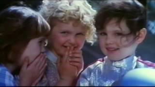 Die kleinen Superstrolche - Trailer (1994)