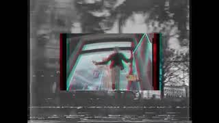 Joss - Çevir Kazı Yanmasın (Alternatif Animasyon Klip)