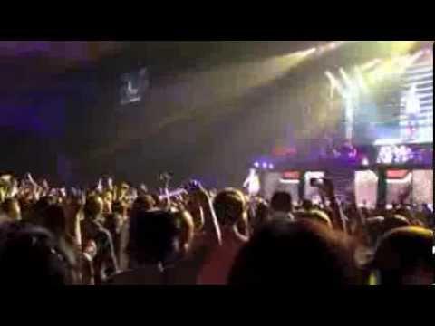 justin bieber Saitama Super Arena Japan tour  Tokyo ジャスティン・ビーバー さいたまスーパーアリーナ BELIEVE TOUR 2013.10.7