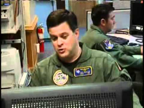 -Mail Call NORAD.flv