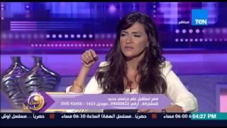 عسل أبيض - أ/هاني كمال يكشف عن السبب الحقيقى لإصرار الوزارة على بداية الدراسة