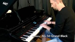 Artesia AG 50