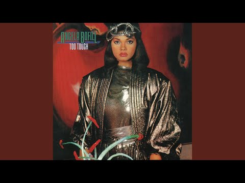 Tonight I Give In Angela Bofill Mp3 Download | Mp3 Download