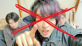 YouTube Videos Japanese Hate