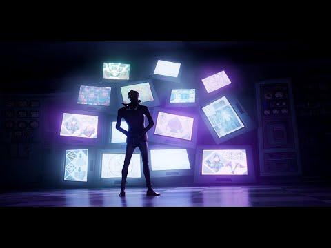 How To Fix Loading Screen Glitch/Bug - Fortnite Chapter 2 (Glitches 2020)