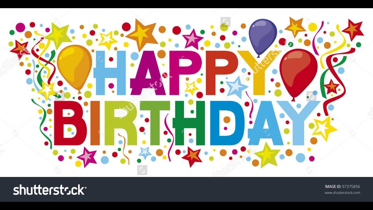 Ставок birthday день рождения игровой автомат бонусами