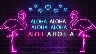 Tribal Kush - Aloha