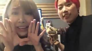 KILL BILL (킬빌) (Demo ver.) - Brown Eyed Girls (브아걸 )