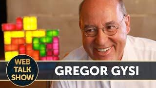 Baixar Gregor Gysi:
