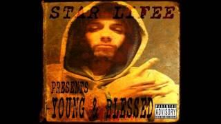 Download Star Lifee Ft. EMAC -