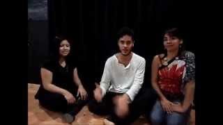 PFTM presenta: Gastón Palermo en México thumbnail