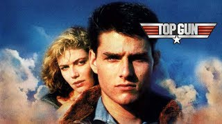 Take My Breath Away (Top Gun) - Berlin - Lyrics/แปลไทย