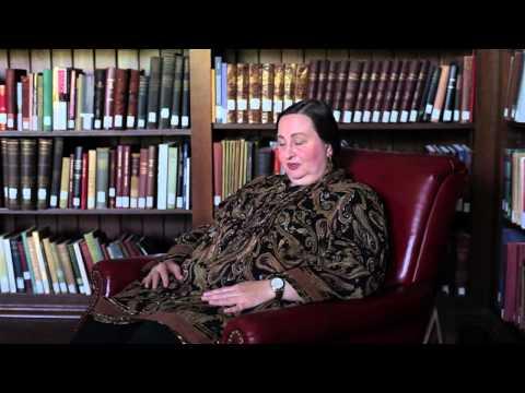 Christine Korsgaard - Ethics & Morality - Extended
