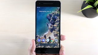 Google Pixel 2 In LATE 2019! (Still Worth It?) (Review)