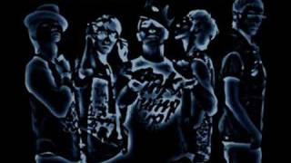 Big Bang - Heaven [Stand Up~ 3rd Mini-Album][W/Lyrics]