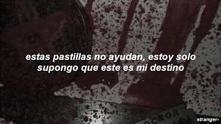 prxjek - voicesinmyhead - sub. español