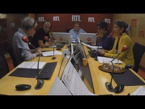 Coexister, Joyce Carol Oates et La Fondation Louis Vuitton : Laissez-vous tenter sur RTL