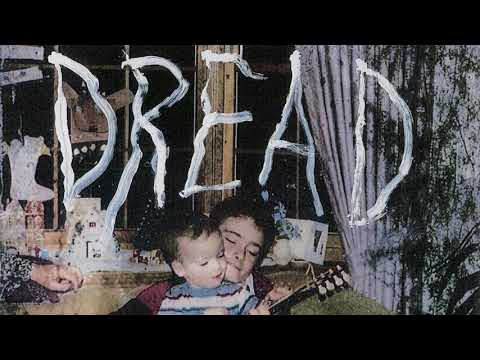 nothing,nowhere. - dread (Official Audio)