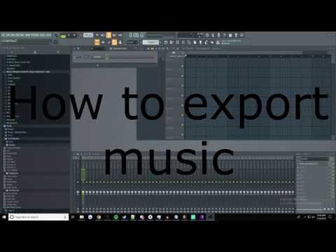 Baixar EXPORT MUSIC - Download EXPORT MUSIC   DL Músicas