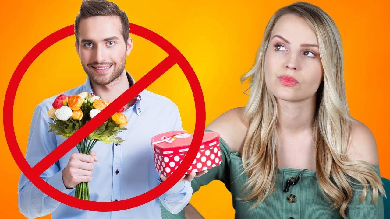 Sukces online randki