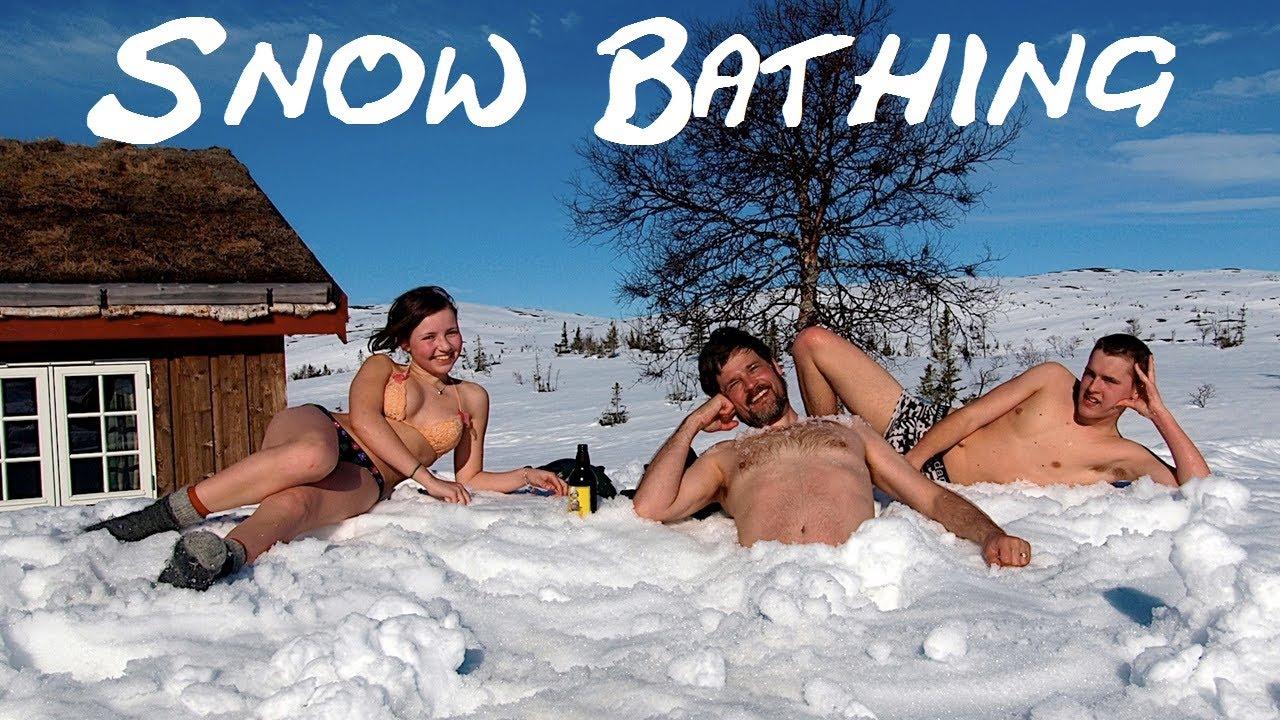 300 bikini try on haul zaful - 2 3