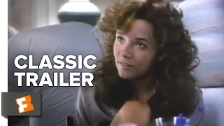 Casual Sex? Official Trailer #1 - Lea Thompson Movie (1988) Movie HD
