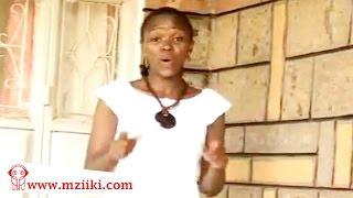 Muoroto Wakwa | Shiru Wa GP | Official Video
