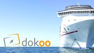 Sicherheit auf See | Doku