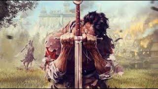 Деревенщина манимый властью! | Kingdom Come: Deliverance | Быков | Ретро Денек