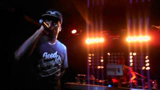 fashawn it s a good thing higher live in warsaw poland 19 09 2015