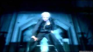 Madonna Express Yourself (Remix Edit)