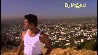 Cypress Hill - Tequila Sunrise... Spanish Version(Video Original)